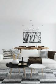 All White Living Room by 230 Best Brown Room Images On Pinterest Home Live And Colors