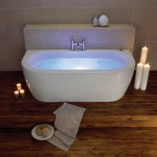 bathing options glasgow bathroom design installation decadence 1800 x 800 luxury bath with chromatherapy system