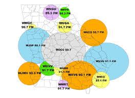 Savannah Ga Map Evacuation Maps Chatham Emergency Management Agency