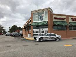 hcpd investigating robbery at walgreens pharmacy wmbfnews
