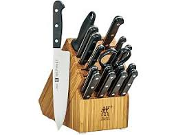 knives kitchen kitchen knives tools more
