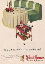 wine a you ll feel better sign1800 gift baskets 85 best vintage liquor advertising images on liquor