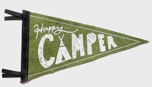 camping nursery camping themed nursery ideas