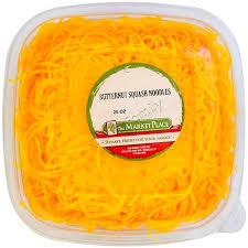 kosher for passover noodles the market place veggie pasta butternut squash passover