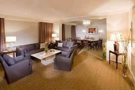 hotel nikko dusseldorf book your room at the hotel nikko