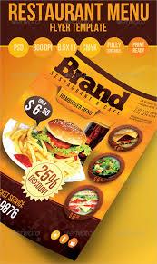 25 best restaurant menu cards restaurant menu design menu and