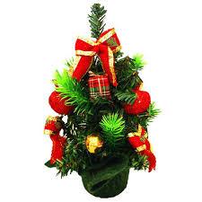 Wholesale Christmas Home Decor Online Buy Wholesale Christmas Tree Shop From China Christmas Tree