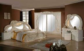 Bedroom Seat Bedroom King Bedroom Sets Clearance White Queen Bedroom Set