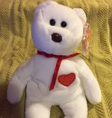 the 25 best valentino beanie baby ideas on pinterest whimsical
