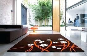 cool carpet cool carpets mini lawn carpet carpets of dalton hours golbiprint me