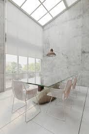 best 25 luxury penthouse ideas on pinterest luxury luxury