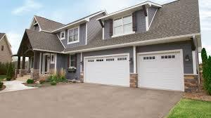 garage door bottom bracket ranch panel residential garage door midland garage door