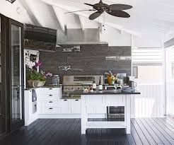 how to design your kitchen appliance outdoor kitchen nz mid range outdoor kitchen cost