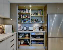 kitchen pantry designs ideas kitchen pantry designs nano at home