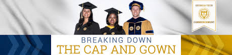 order cap and gown online header breaking cap and gown 3 gif