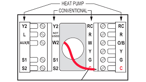 wiring diagrams nest 3 installation guide cool humidifier diagram