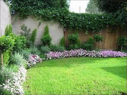 Small Backyard Garden Design Ideas Outdoor Fabulous Rock Garden Designs Modern Landscape Design