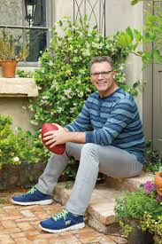 Howie At Home by Howie Long Enters The Game For Skechers Business Wire