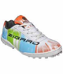 cricket shoes cricket shoes online upto 79 off at snapdeal com