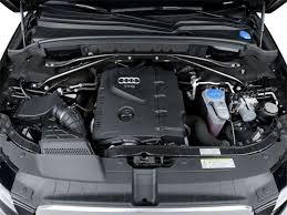 Audi Q5 Specs - 2012 audi q5 price trims options specs photos reviews
