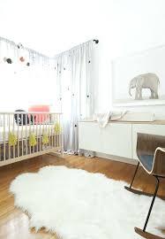 tenture chambre bébé tenture chambre bebe chambres tenture pour chambre bebe markez info