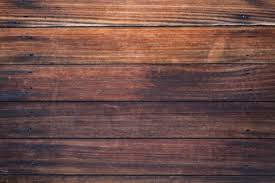 wood grain pictures free images on unsplash
