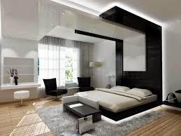 chambre moderne noir et blanc beau chambre moderne design et chambre moderne design inspirations