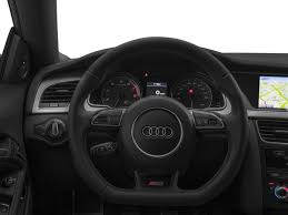 audi dashboard 2017 2017 audi s5 price trims options specs photos reviews