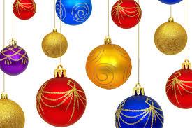 christmas ornaments sale christmas ornaments sale diy kids followfirefish