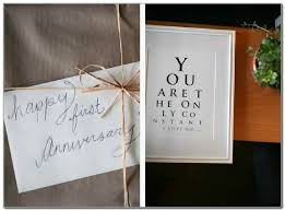 anniversary gifts for him 10th wedding anniversary gift for him wedding