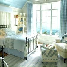 cottage bedrooms cottage bedroom best cottage bedrooms ideas on farmhouse bedrooms
