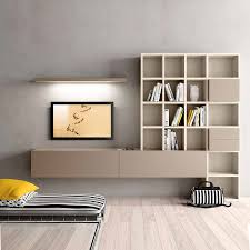 Wall Tv Design by 44 Modern Tv Stand Designs For Ultimate Home Entertainment