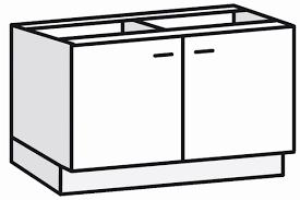 element de cuisine brico depot meuble de cuisine brico depot élégant stock element cuisine brico