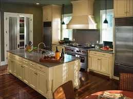 kitchen chinese kitchen cabinets small space kitchen upper full size of kitchen chinese kitchen cabinets small space kitchen upper kitchen cabinets small kitchen