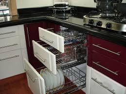 kitchen cupboard interiors kitchen cabinet fittings accessories kitchen and decor
