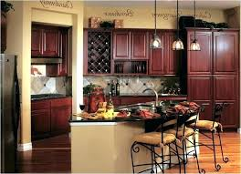 consumer reports kitchen cabinets kitchen cabinet reviews consumer reports exmedia me