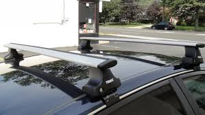 nissan altima roof rack ever ny 2007 nissan altima specs photos modification info at