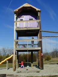 telephone pole house plans house design plans