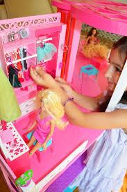 2013 barbie dream house marinobambinos