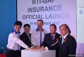 nissan almera insurance quotes rti gap insurance now available in malaysia for nissan cars from