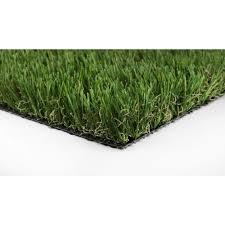 Grass Area Rug Green 6 Ft X 8 Ft Artificial Grass Rug T85 9000 6x8 Bm The