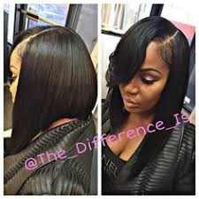 how to do a bob hairstyle with weave follow survivor2018 for more pins like this hair and make up