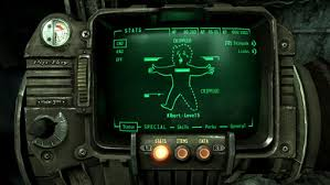 pipboy android u s army s gd300 is out of fallout android central