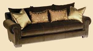Marge Carson Sofas by Bentley Long Sofa By43l Marge Carson Array From Furnitureland