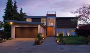 can i build my own house download house build blog jackochikatana
