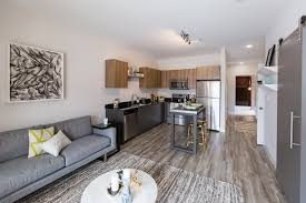 home design ideas for apartments apartment inside apartment inside inside luxury apartments home