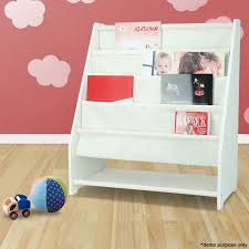 white childrens bookcase country french bed and luxury kid