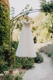 wedding arches target 858 best wedding images on hairstyles marriage and