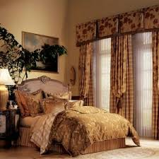 curtain design for home interiors window amazing custom drapes with stylish design for home