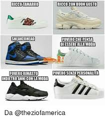 Sneakerhead Meme - 25 best memes about sneakerhead sneakerhead memes
